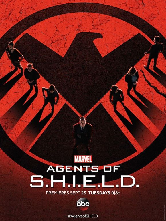 shield-2-poster-1