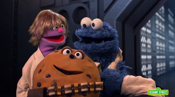 star-wars-parody-from-sesame-street-star-smores