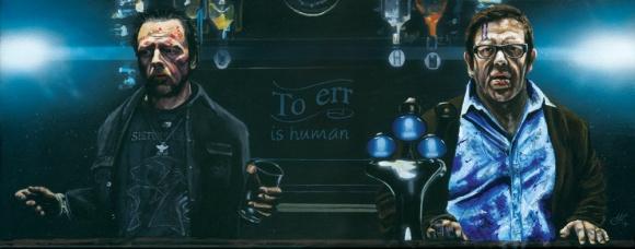 TonyHodgkinson-To-Err-is-human