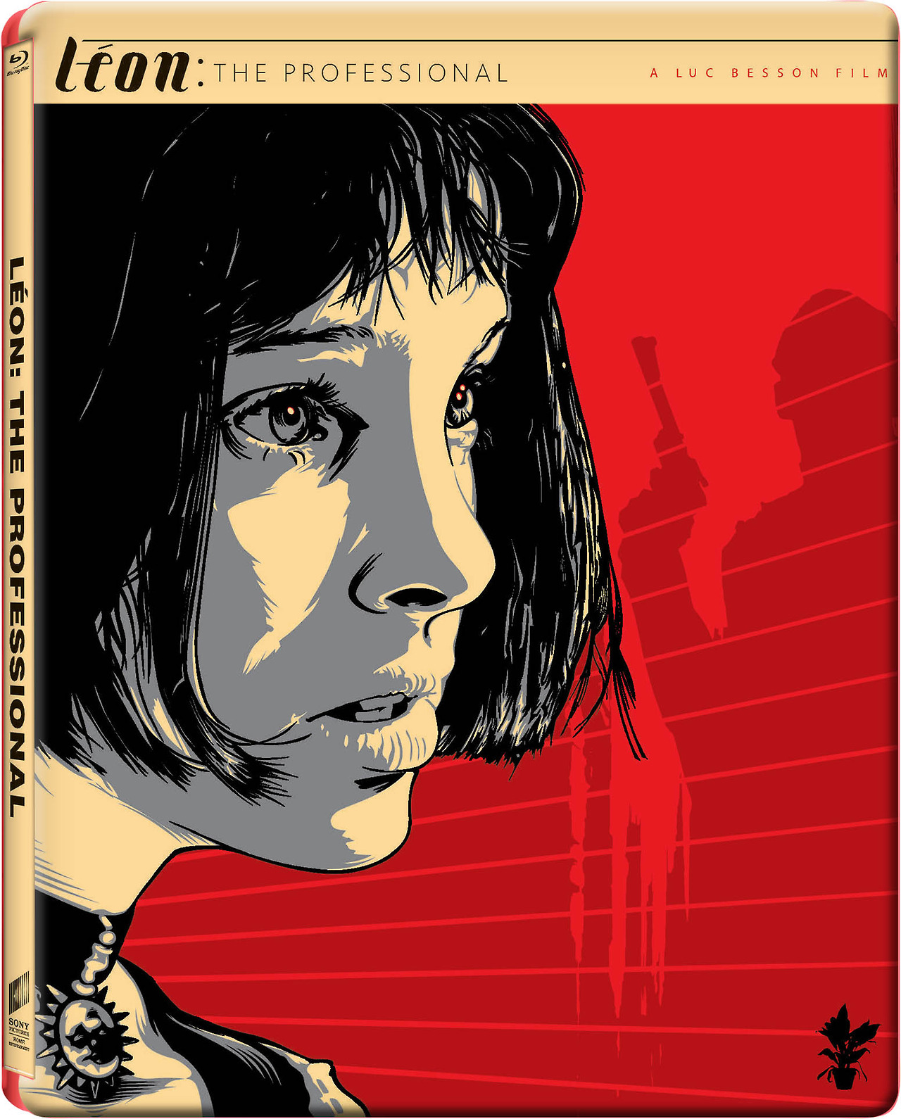 16 New Limited Edition Blu Ray Covers Unveiled