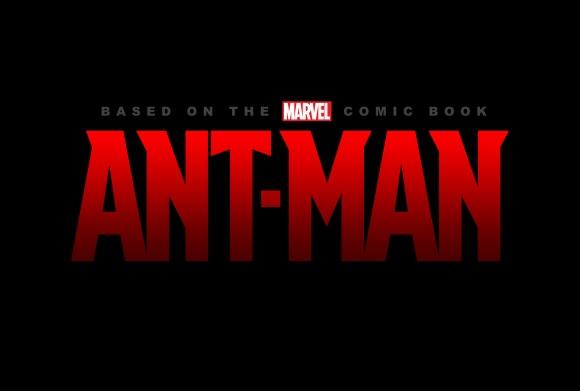 20140818175133!Ant-Man_logo