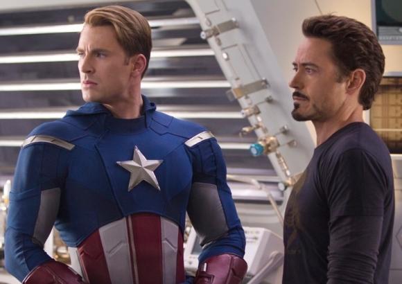 Avengers_still2