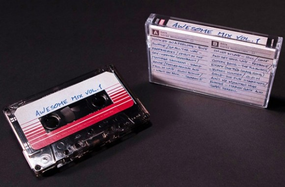 awesome-mix-tape-630x416