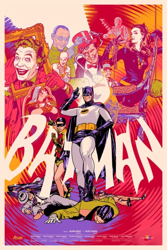 Martin-Ansin-Batman-66