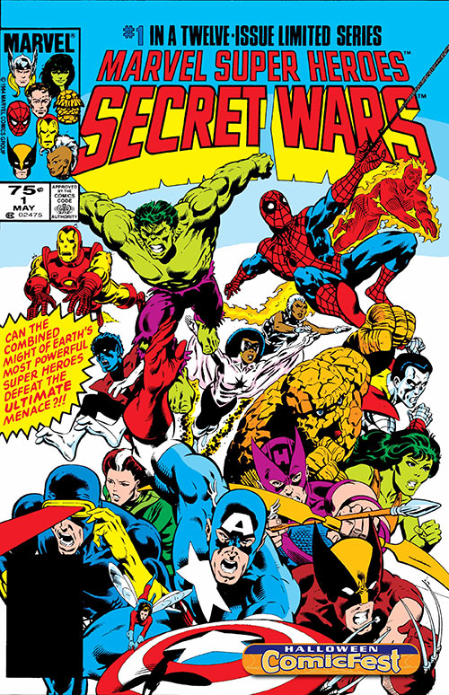 NewSecretWars1