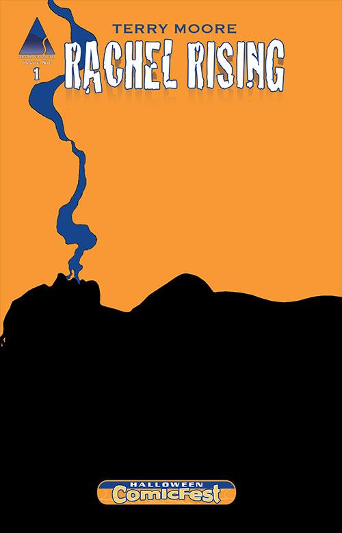Rachel-Rising-#1_HCF-2014-Edition
