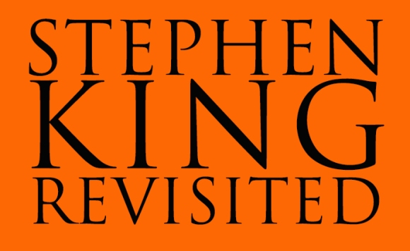 StephenKingRevisited