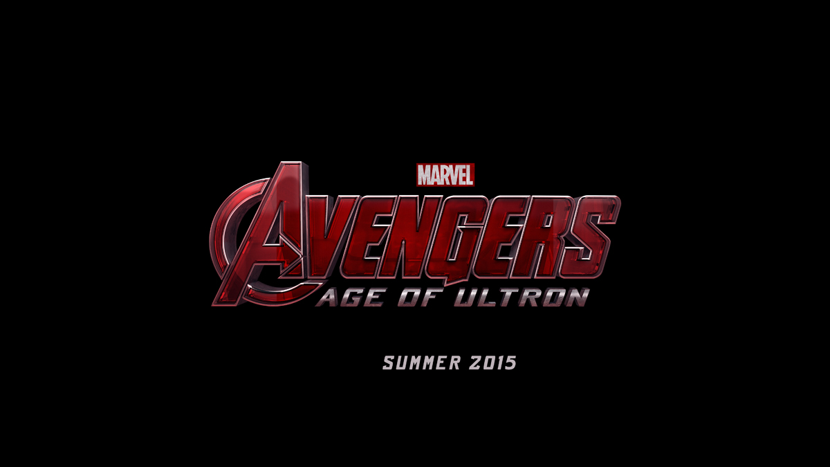 Marvel Studios Announces Upcoming Release Slate of Phase 3 ...