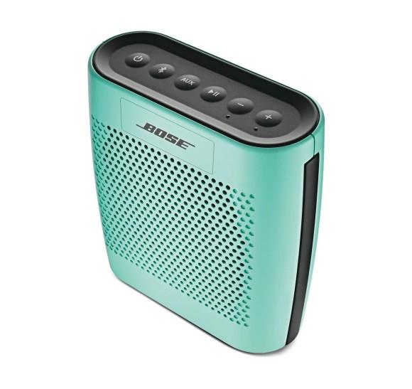102272-bose-soundlink-color-mint-bluetooth-speaker-travel-case-bundle-a9e