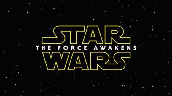 635508823848753886-Star-wars