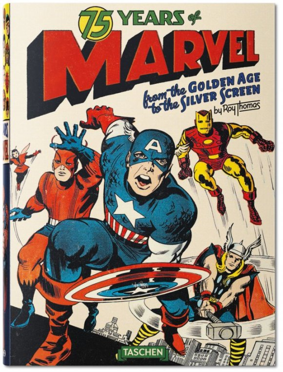 75_years_marvel_comics_xl_gb_3d_01133_1409041033_id_822661
