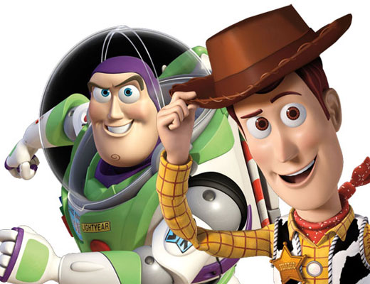 buzz-vs-woody