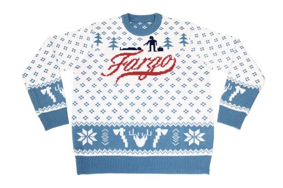 FargoSweater_big