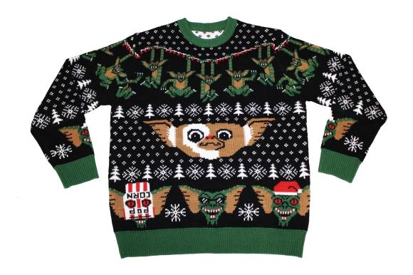 GremlinsSweater_big