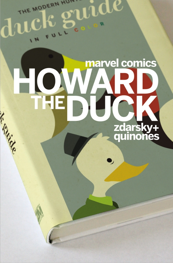 Howard_the_Duck_1_Zdarsky_Variant