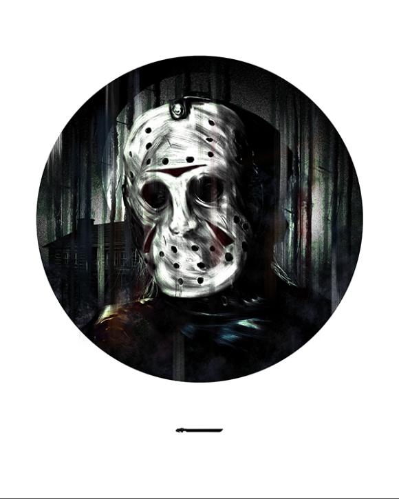 Jason_Final_FLAT_LR