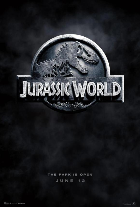 Jurassic-World-Poster-Official-e1416772510821