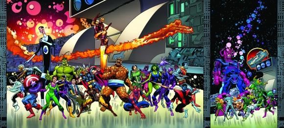 Marvel_Super_Heroes_Secret_Wars_Battleworld_Slipcase_Box_Art