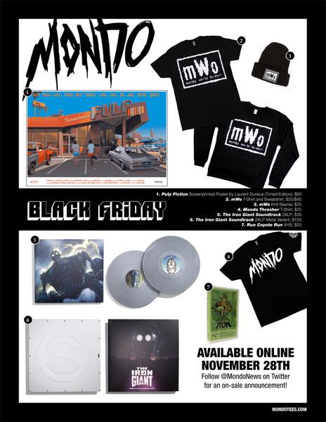 MONDO_BLACK_FRIDAY_AD_FINAL_grande