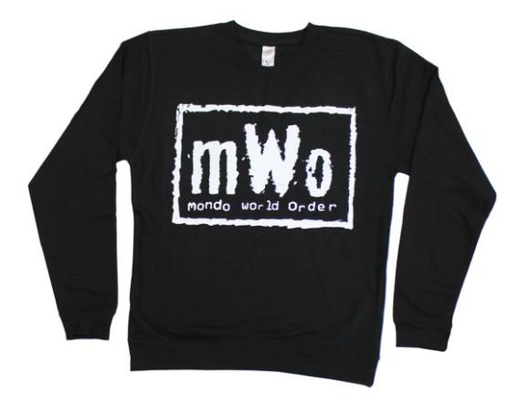 MWO_Sweatshirt_blog_grande