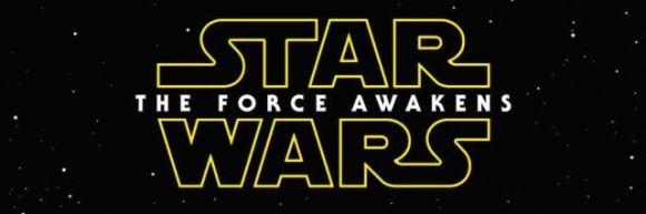 star-wars-force-awakens-header