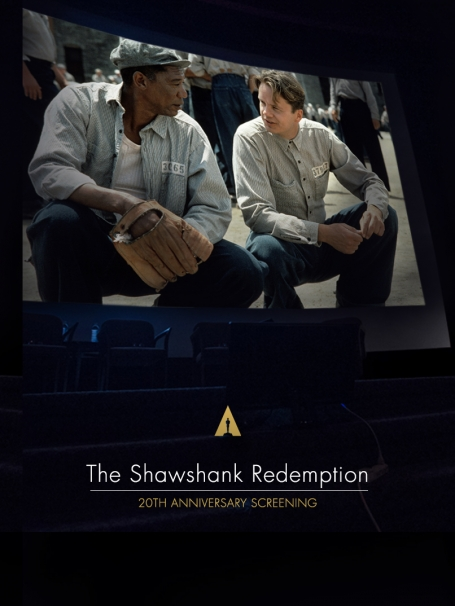shawshank redemption courage 35 quotes from rita hayworth and shawshank redemption: a story from different seasons: 'some birds are not meant to be caged, that's all  tags: courage, fear.