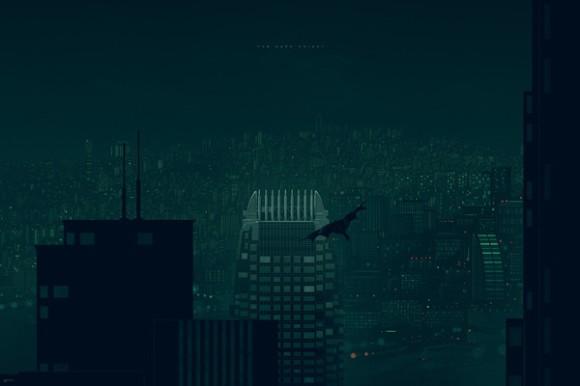 Tong_Dark_Knight_HK_Variant_grande