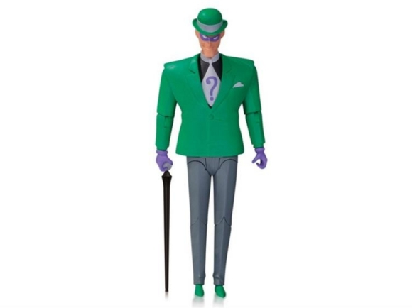 BTAS_Riddler__scaled_800