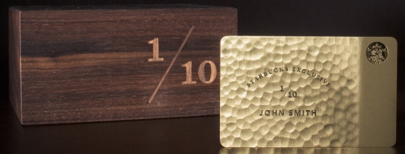 Starbucks_Gold_Card_(2)