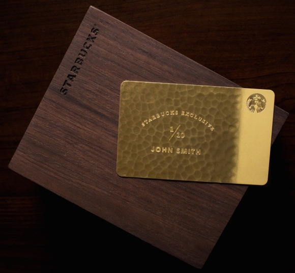 Starbucks_Gold_Card_(3)