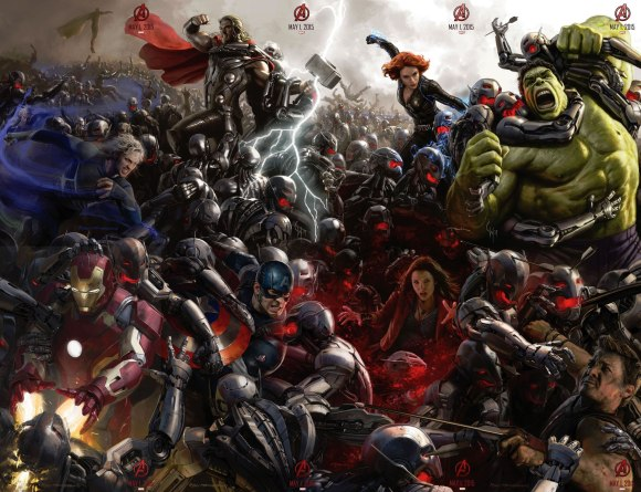 avengers-ultron-concept-art-full