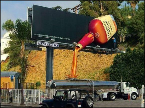 Billboard_Creativity