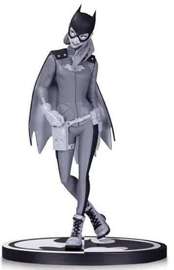 BMBW_Batgirl_Stewart_Hitch_54b9803b68ccf0.01116846