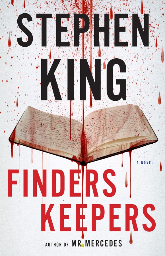 finders_keepers_large_cover