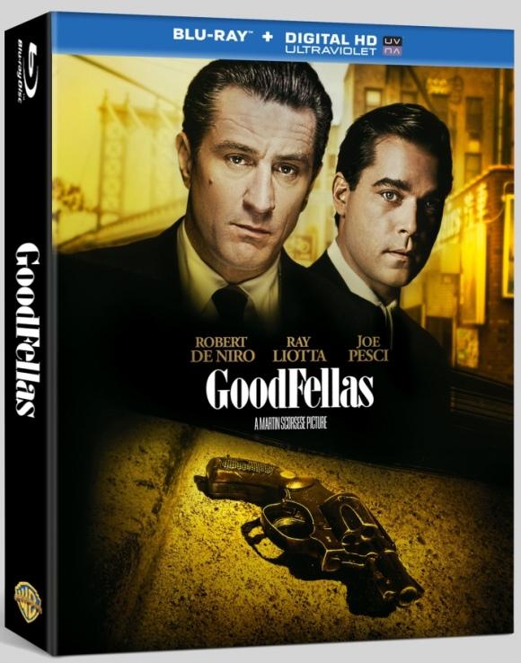 goodfellasbox