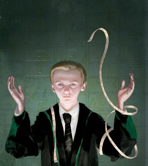 harry-potter-illustrations-01