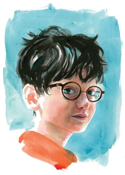 harry-potter-illustrations-04