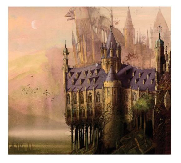 harry-potter-illustrations-05
