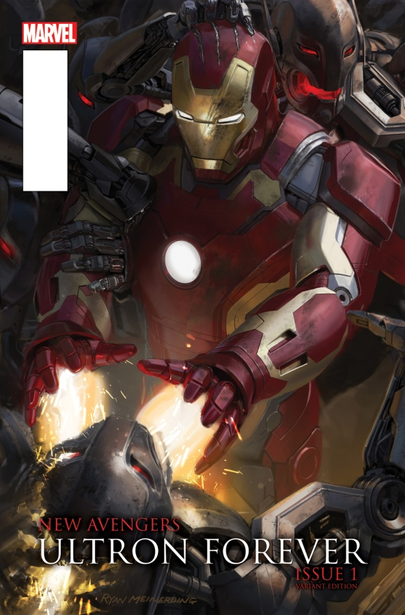 New_Avengers_Ultron_Forever_1_AU_Movie_Connecting_Variant_B