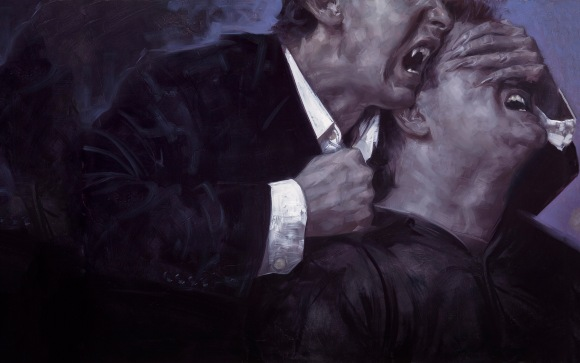SalemsLot-ARTIST-art300dpi