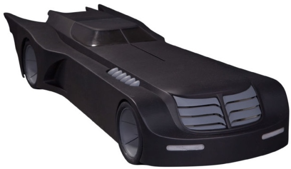10_af_bm_animated_batmobile_btas-mtv-1423690047