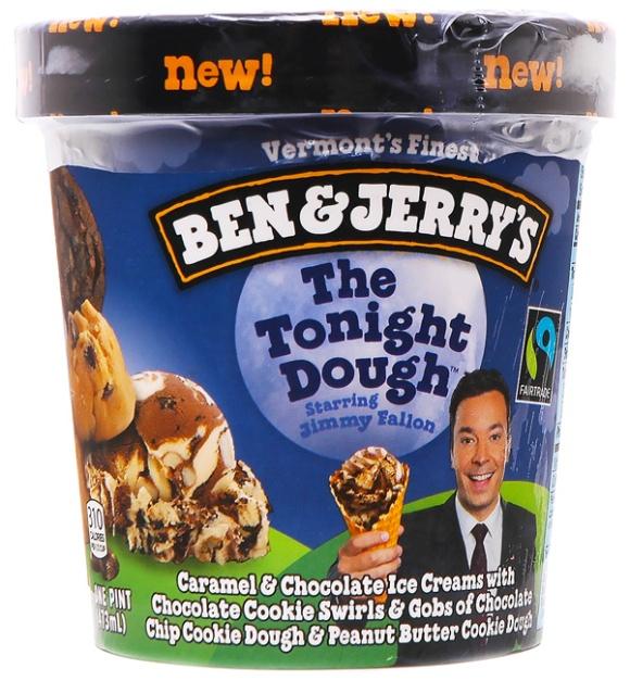 b-and-j-the-tonight-dough