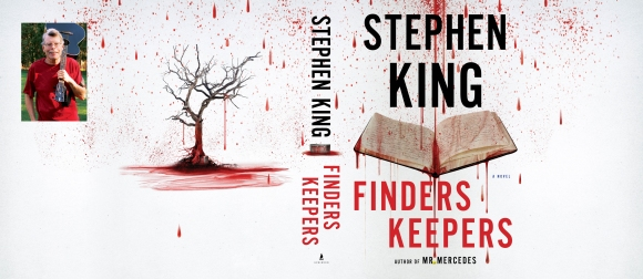 finders_keepers_us_hardcover_full