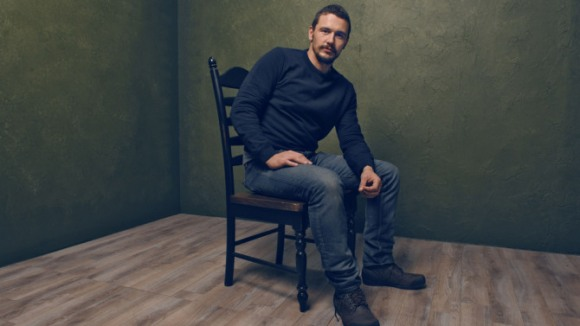 james-franco-sundance