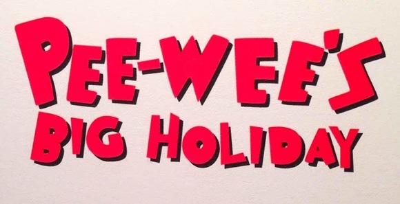pee-wees-big-holiday-logo