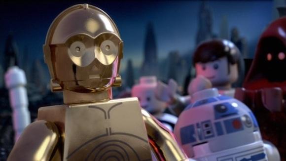 star-wars-lego-30020--1--125219