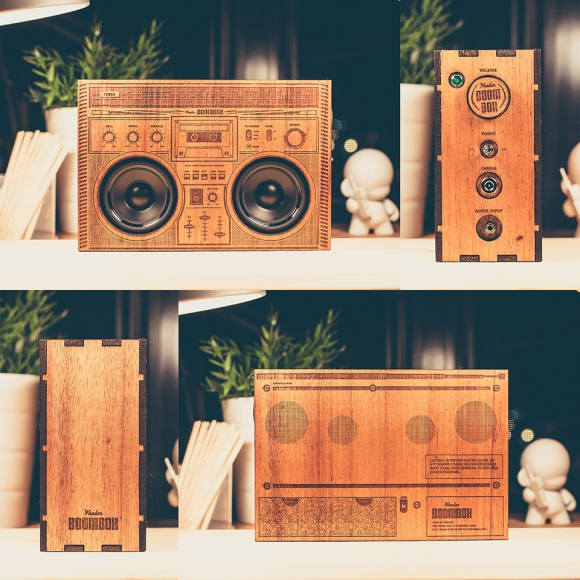 the_wooden_boombox_1
