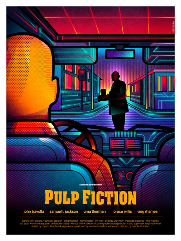 VanOrtonDesignPulpFiction copy