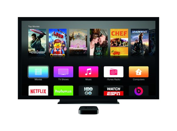 AppleTV_TV-Movies-PRINT