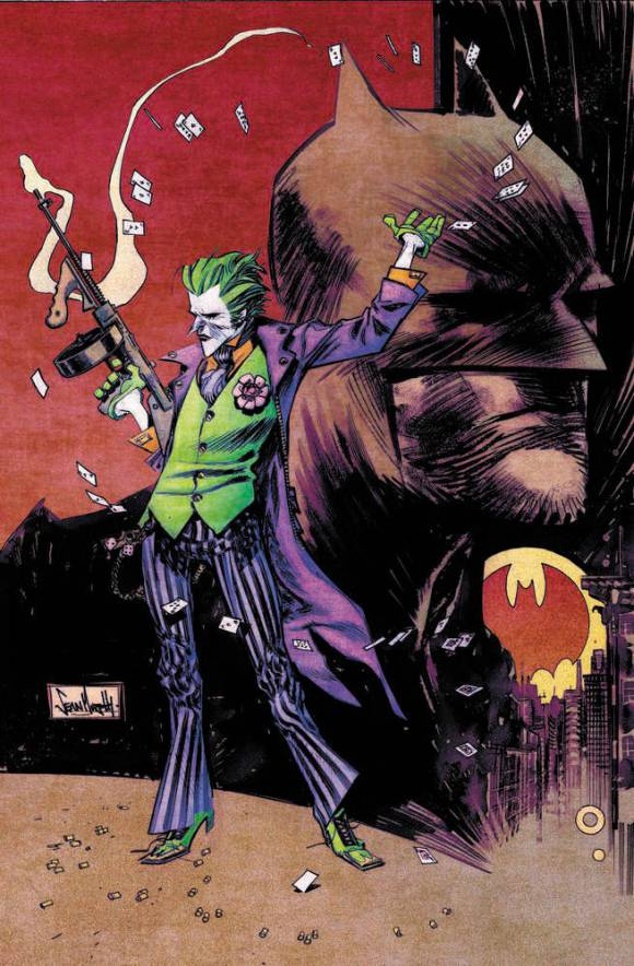 Batman41_JokerVariant